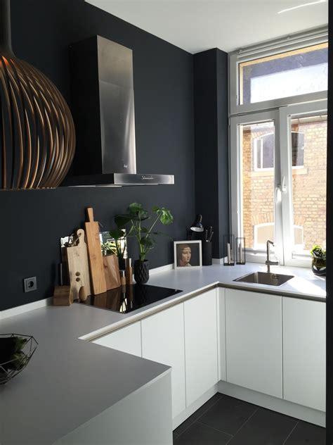Küche Leiste Arbeitsplatte Lm95 Hitoiro Avec Weiße Küche