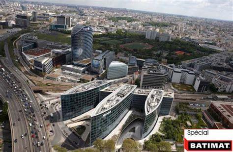 express siege social promenades architecturales batimat 2011 3 8 issy les