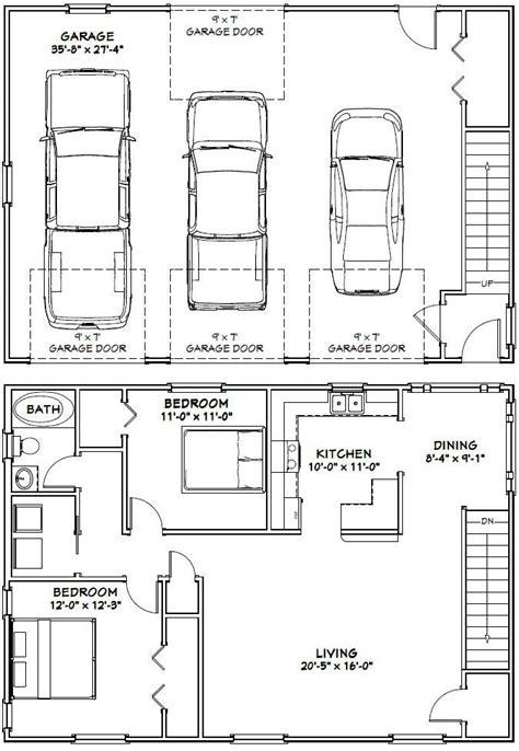 house plans garage plans shed plans shed plans