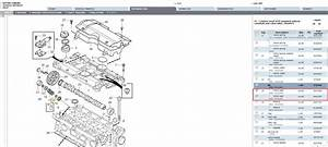 Volvo S40  How To Know My Volvo S40 Engine Is Up To 1818168