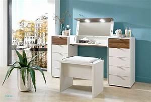 Schminktisch Selber Bauen : spiegel mit led beleuchtung selber bauen frische ~ Watch28wear.com Haus und Dekorationen
