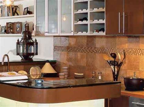 id馥 deco cuisine ouverte deco maison cuisine ouverte maison design bahbe com