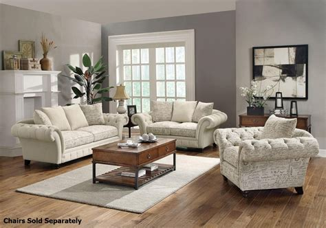 Living Room Set Up For by Willow Beige Fabric Sofa And Loveseat Set A Sofa