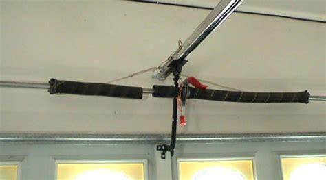 Garage Door Springs Hac0com