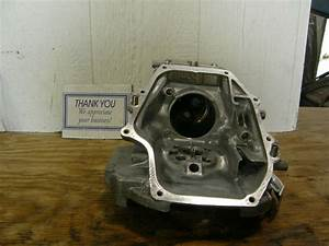 Honda Engine Gcv160a 5 5hp Cylinder Assemble Part   12000