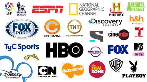 Anime Channel Sky Cable Como Ver Canales Cable Tv Por En La Pc Tv En