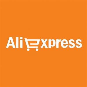 AliExpress - Of... Aliexpress
