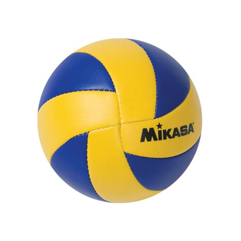 MVA1.5 Mini Ball   Mikasa Sports USA