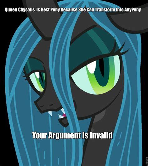 Best Mlp Memes - best pony my little pony friendship is magic know your meme
