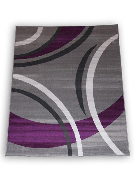 tapis cuisine noir tapis de cuisine et gris tapis de cuisine