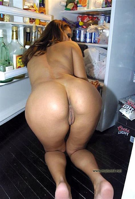Big And Round Moms Ass Homemade Photos Of Full Size