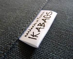 clothing label manufacturer best quality pm labels With clothing label stickers