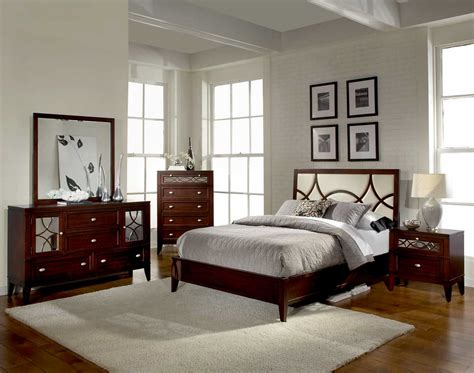 Ikea Bedroom Furniture For The Main Room Bedroom Ideas
