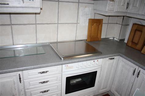plaque protection cuisine protection plaque de cuisson vitrocéramique induction