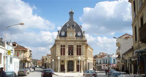 a la cuisine hôtels souk ahras liste des hôtels de la ville de souk ahras en algérie