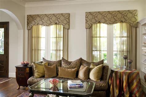 living room window treatments  grasscloth wallpaper