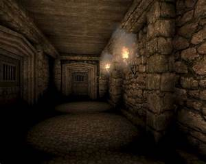 Screenshot image - Find Stephano mod for Amnesia: The Dark ...