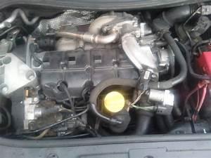 Changer Turbo Scenic 2 : changer bougie sur moteur de scenic 2 dci 130cv oscaro forum les questions r ponses ~ Gottalentnigeria.com Avis de Voitures
