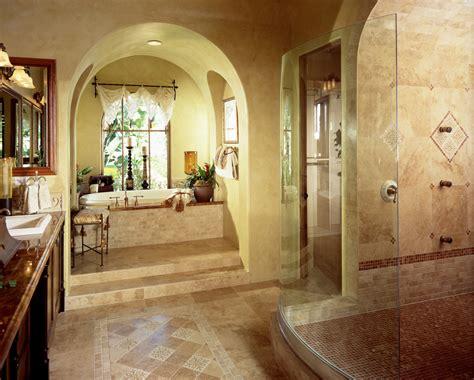 luxury custom bathroom designs