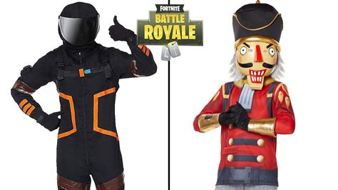 default skin fortnite halloween costume rldm