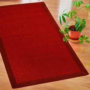 Gabbeh Teppich Ikea : teppich rund rot amazing rund teppich rund cm rot teppich rund rosa stern hochflor teppich rund ~ Markanthonyermac.com Haus und Dekorationen