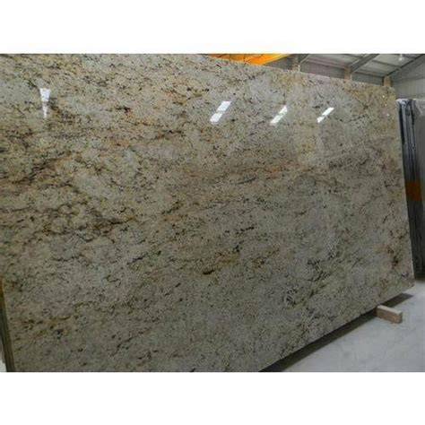 Colonial Glod  Ces Stone