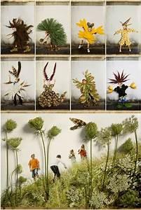Bilder Collage Basteln : 252 besten basteln mit naturmaterialien bilder auf pinterest bastelarbeiten bastelideen und ~ Eleganceandgraceweddings.com Haus und Dekorationen