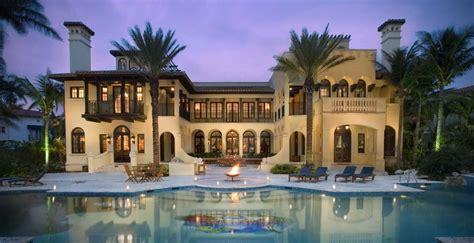 maison la plus chere du monde you deserve your house architecture interior design