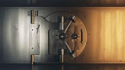 Vault Bank Vstbuzz Reward Points Money Rewards