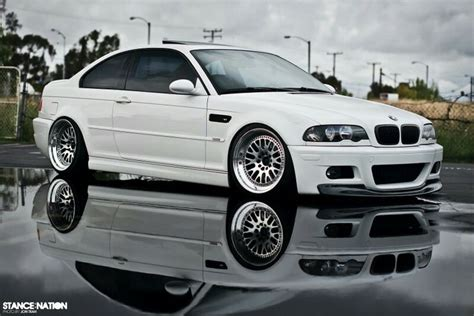 bmw e46 m3 slammed bmw e46 m3 bmw and bmw e46