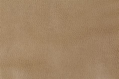 Vinyl Upholstery by Vinyl Upholstery Fabric In Olive
