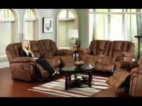 Living Room Ideas Brown Sofa Uk by Living Room Ideas With Brown Sofa Astana