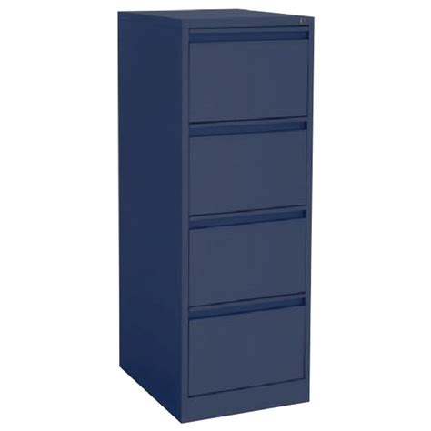 officemax 4 drawer file cabinet file cabinets at office max trend yvotube