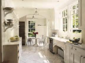 white country kitchen ideas kitchen vintage white country living kitchens country living kitchens design country kitchen