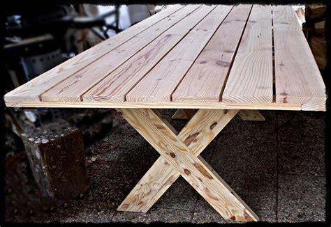 table a repasser en bois table a repasser en bois 28 images planche 224 repasser pliante ferrara en bois massif
