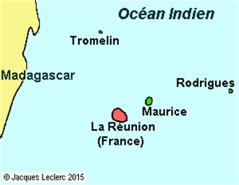 Ou Se Trouve L Ile Maurice Sur La Carte Du Monde by 1 Situation G 233 Ographique
