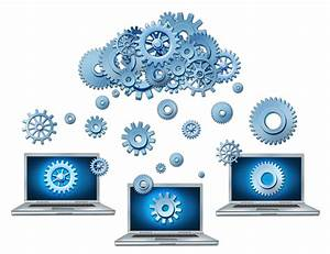 It Leaders Look To The Cloud For Backup And Recovery