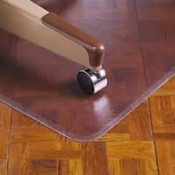 chair mat for surface floors floor mat systems