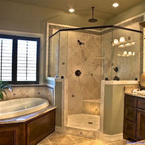awesome bathroom designs cool bathroom remodel ideas 28 images 48 beautiful