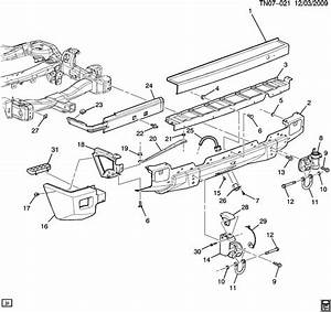 H2 Hummer Parts