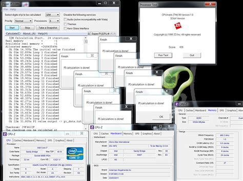 rpi help desk software high end nb for gaming and msi gt683r notebook