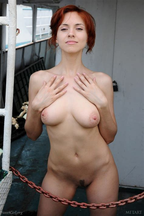 Redhead Erotic Mix Exclusive Erotic Girls Photos And