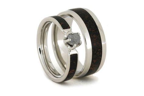 star wars inspired engagement rings