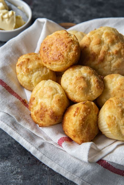 air biscuits fryer ketoconnect easy