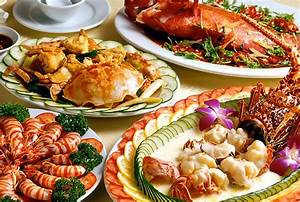 A Blog For English LoversSpecial VocabularySeafood
