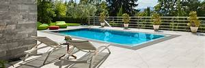 Pool Für Den Garten : poolarten der eigene pool im garten ratgeber ~ Watch28wear.com Haus und Dekorationen