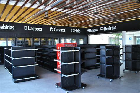 foto tienda de conveniencia de taller  sc
