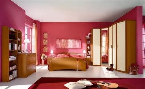 Bedroom Decoration For 1 by How To Choose Colors For A Bedroom Interior Design