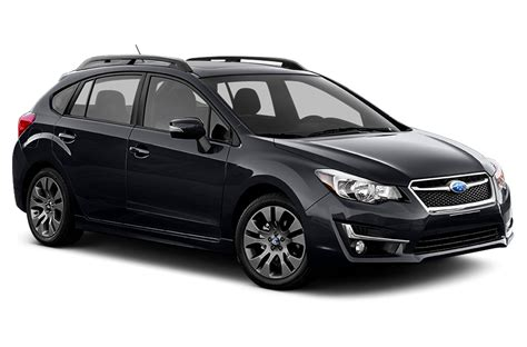 subaru cars black 2017 subaru impreza hatchback black colors 2018 2019