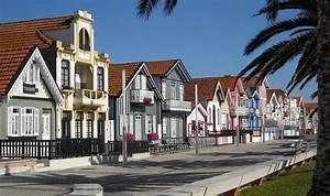 "Hotel Afonso V Aveiro cidade da àgua "" Veneza portuguesa"""